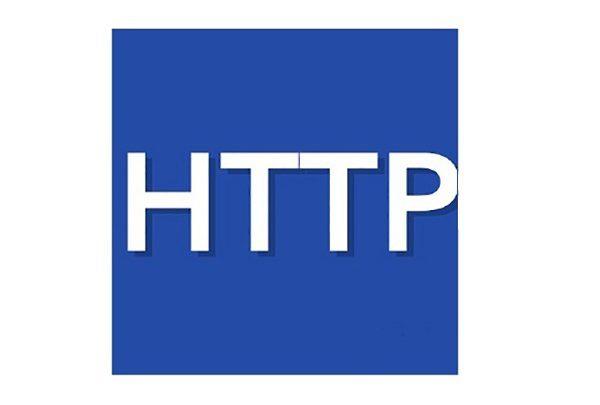 [object object] پروتکل HTTP 21aa111http 2 600x405