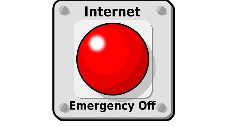کلید مرگ 22211Internet Kill Switch   Not Aus   Emergency Off 748x405