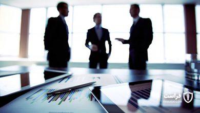 نشت داده آیا برنامه آموزشی امنیتی خوب عمل میکند؟ از کارمندانتان بپرسید! 22security awareness business 390x220