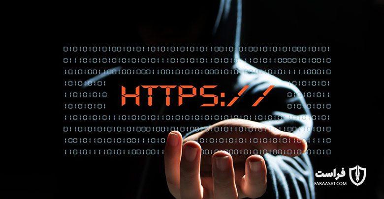 پروتکل https رشد قابل توجه استفاده از پروتکل HTTPS توسط وبسایتهای فیشینگ 33sites https 780x405