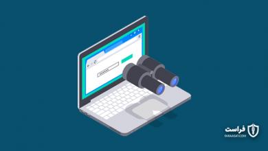Photo of جاسوسافزار | Spyware