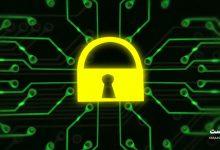 امنیت اینترنت 7 اشتباه مرگبار در حوزه امنیت اینترنت 000Millennial Generation in the era of Cybersecurity Failures 220x150