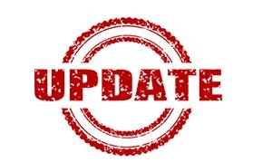امنیت اینترنت امنیت اینترنت 7 اشتباه مرگبار در حوزه امنیت اینترنت 111Software Update111 640x381