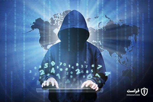 حملات سایبری در صنعت پزشکی