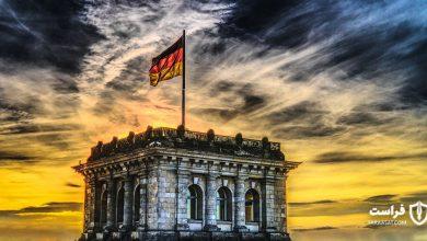 استفاده از ویندوز 10 و آفیس 365 در مدارس آلمان ممنوع اعلام شد 11bundestag 2463236 1920 390x220