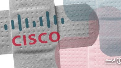 سیسکو انتشار بهروزرسانی برای چندین محصول آسیبپذیر سیسکو 11cisco patches 680x400 390x220