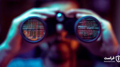 Photo of حذف سریع هفت اپلیکیشن جاسوسی Stalkerware از گوگلپلی