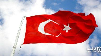 هرزنامههای حاوی پیوستهای اکسل مخرب سازمانهای ترکیهای را هدف قرار دادند 11iStock 96466635 SMALL 390x220