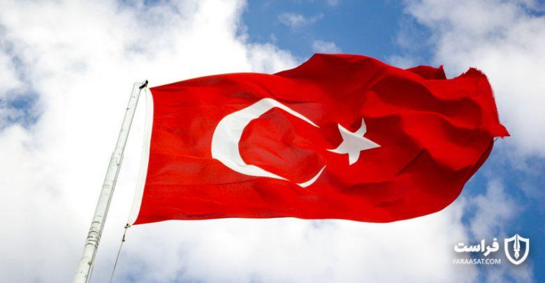 هرزنامههای حاوی پیوستهای اکسل مخرب سازمانهای ترکیهای را هدف قرار دادند 11iStock 96466635 SMALL 780x405