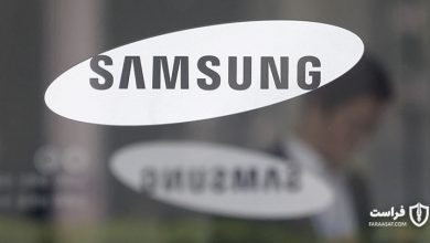 سفتافزار فریب 10 میلیون کاربر سامسونگ توسط یک اپلیکیشن بهروزرسانی جعلی 21111AP Samsung 1 390x220