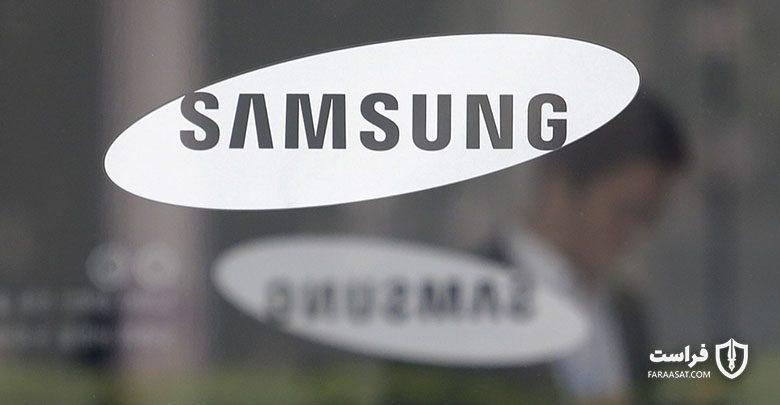 سفتافزار فریب 10 میلیون کاربر سامسونگ توسط یک اپلیکیشن بهروزرسانی جعلی 21111AP Samsung 1 780x405