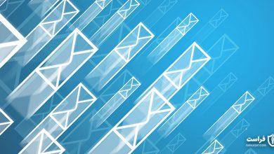 حملات bec حملات BEC: عملکرد این حملات به چه شکل است و چگونه میتوان از این حملات جان سالم به در برد 2cloud email 390x220