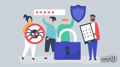 تصویر از چطور کنترل دادههای خودتان را در دست بگیرید – ابزارهای ضروری برای محافظت از حریم خصوصی