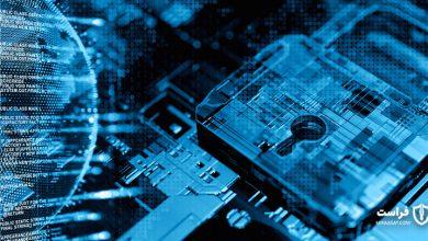 بررسی اجمالی تهدیدات، خطرات و راهکارهای امنیت شبکه