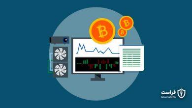 Photo of بیت کوین | Bitcoin