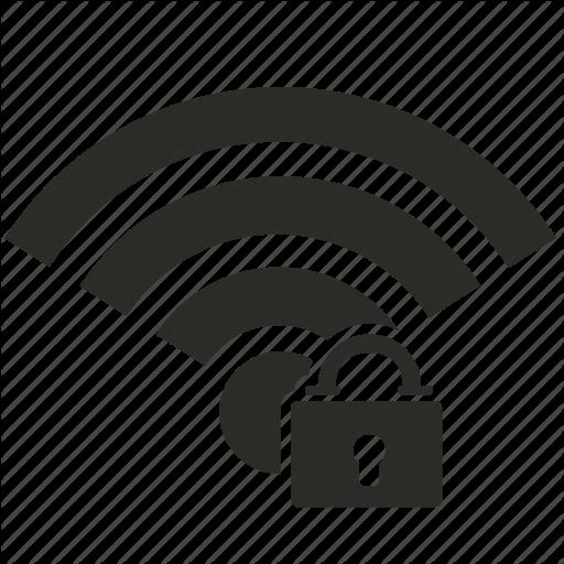 12 گام برای امن سازی شبکه بیسیم خانگی network protection 512