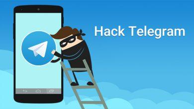 Photo of تلگرام مشکل هک شدن از طریق پیام های صوتی ( voice mail ) که علیه سیاستمداران برزیلی استفاده شده است را رفع کرد