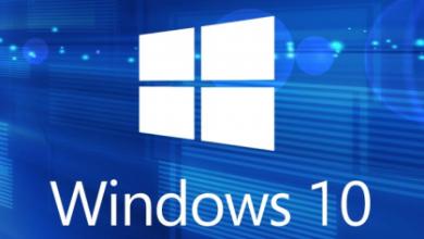 Photo of کاربران آنلاینOffice ویندوز ۱۰، هشدار جدیدی برای حریم خصوصی اطلاعاتشان دریافت کردند