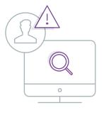 مدیریت دسترسی و سرقت هویت