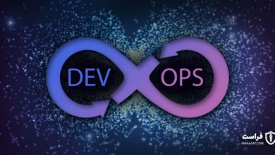Photo of اتخاذ شیوههای DevOps منجر به بهبود وضعیت امنیتی میشود