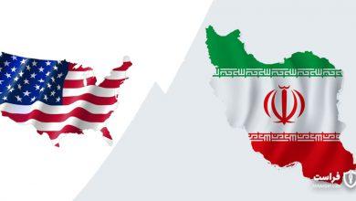 Photo of حمله سایبری به زیرساختهای حیاتی و تاسیسات نفتی ایران تکذیب شد.