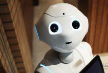 Photo of ظهور ماشینها: بررسی یارانش شناختی در امنیت سایبری
