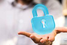 Photo of ایجاد رمزهای عبور امن