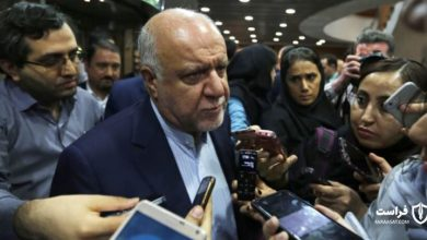 Photo of هشدار وزیر نفت در خصوص تهدیدات سایبری شرکتهای نفتی