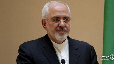 Photo of ظریف: آمریکا آغازگر جنگ سایبری علیه ایران است