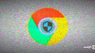 Photo of به روزرسانی گوگل کروم در پس Macهای غیر قابل بوت