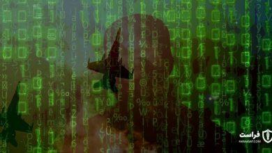 Photo of خسارات مالی ناشی از حملات سایبری به پیمانکاران اروپایی و آمریکای شمالی