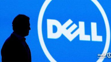 Photo of ابرهای ذخیره سازی جدید Dell دادهها را محافظت و مدیریت میکنند