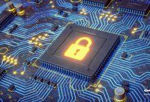 Photo of ابزارهای امنیت سایبری شما واقعاً کار میکنند؟