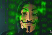 Photo of هکرها از روترهای DLink برای هدایت کاربران به نسخه جعلی وبسایت بانکهای برزیلی استفاده میکنند