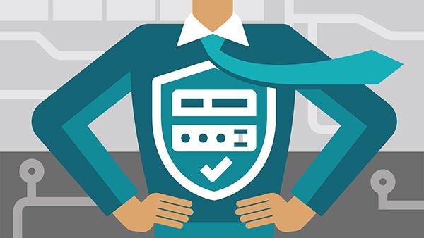 هدف امنیت اطلاعات