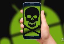 Photo of خطری که دستگاههای اندرویدی ADBدار را تهدید میکند
