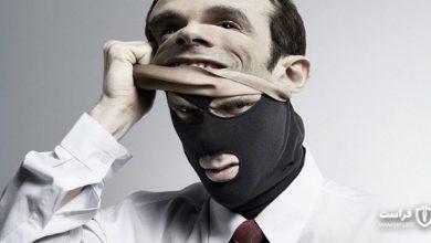 Photo of تکنیک Pretext و روانشناسی یک کلاهبرداری
