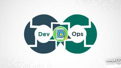 Photo of تاثیر گسترش نقش DevSecOps بر تغییر وضعیت امنیتی شرکتها