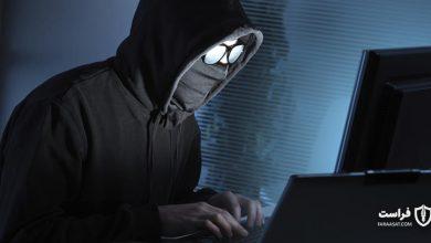 Photo of وصله کردن مرورگرهای وب برای پیگیری ترافیک رمزگذاری شده