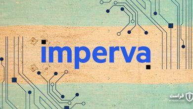 Photo of توضیحات Imperva درباره چگونگی وقوع حادثه امنیتی اخیر