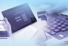 Photo of نکات مهم در استفاده امن از بانکداری اینترنتی