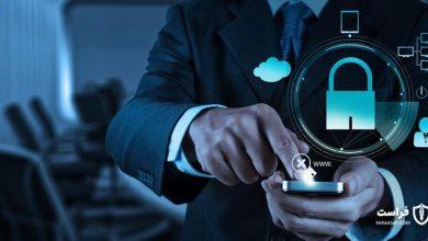 Photo of پیروی از قوانین و مقررات تضمینی در برابر آسیبپذیری دادهها نیست