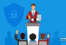 Photo of راهکارهای امنیت کاندیداها و کمپینهای تبلیغاتی آنها