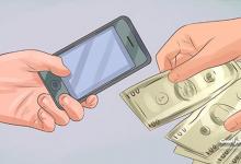 Photo of مهمترین اقدامها قبل از فروختن گوشی تلفن همراه