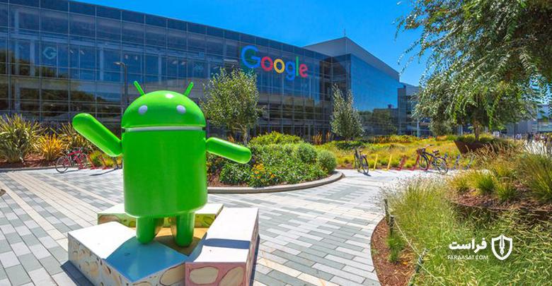 Photo of چالش امنیتی گوگل برای چیپست Pixel Titan M؛ باگ پیدا کرده و میلیونر شوید!