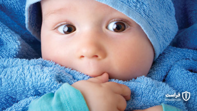 Photo of نشت ۷۵۰ هزار درخواست گواهی تولد، فقط بر اثر تنظیمات اشتباه