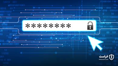 Photo of متداولترین رمز عبورهای پیدا شده در رخنههای امنیتی سال ۲۰۱۹