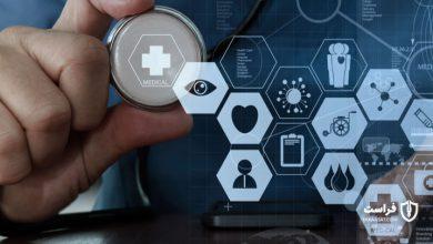 Photo of حمله باج افزارها به یک مرکز بهداشتی در Minnesota