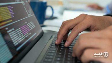 Photo of نقص امنیتی افزایش حق دسترسی در نرم افزارهای Acer و ASUS