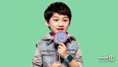 Photo of لو رفتن موقعیت مکانی کودکان توسط ساعتهای هوشمند
